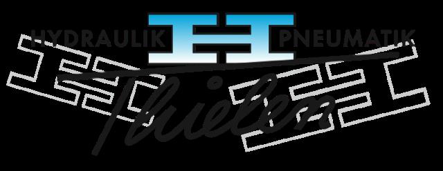Logo Thielen