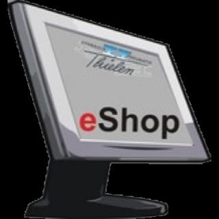 Thielen E-Shop